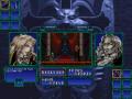 SBS - Castlevania Edition V0,5