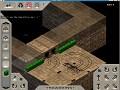Cube Trains Linux source code
