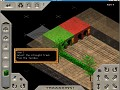 Cube Trains 1.0.0 Windows installer
