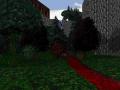 BloodLines beta