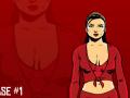 GTA III RAGE Classic Release #1