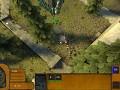 Half-Life 2: Wars 2.0.5 FULL 7z