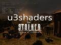 u3shaders 2.1