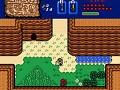 Zelda Classic + Overture v1.4