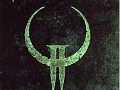 Quake 2 Remake