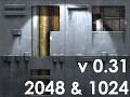Texture patch 0.31 1024&2048