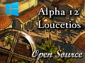 0 A.D. Alpha 12 Loucetios (Windows Version)