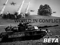 World In Conflict Beta Hotfix