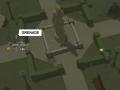 RUNNING WITH RIFLES Demo Beta 0.76