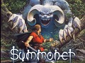 Summoner demo