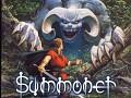 Summoner - International demo