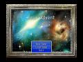 Four Advent (Demo 1.4.4)