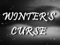 Winter's Curse