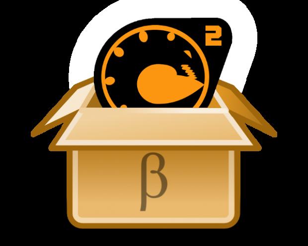 Exterminatus Beta 7.25 (Zip)