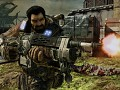 gears of war 3 weapons