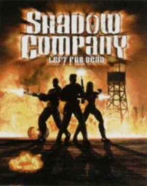 Shadow Company - Windows 7 Patch