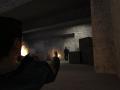 Ammo Mod v1.2.5
