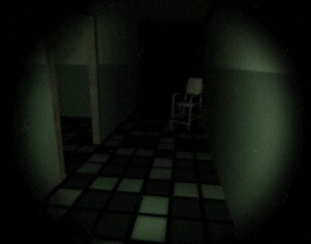 Mental Hospital eastern bloc x32 v1.02