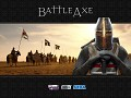 BattleAxe