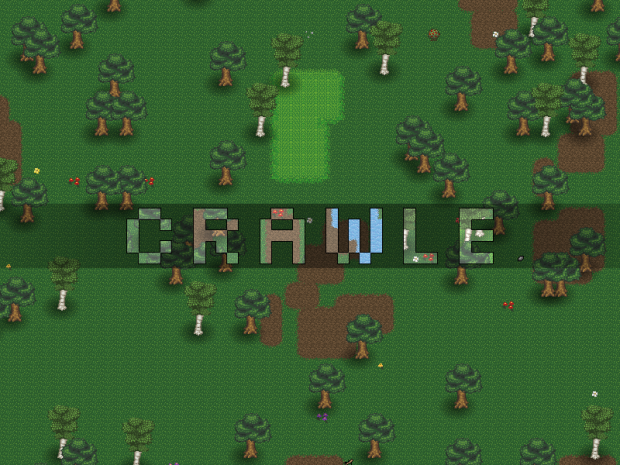 [Latest] Crawle Demo