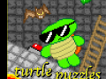 Turtle: Puzzles Soundtrack