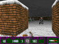 Operation Eisenfaust : Origins - Christmas pack