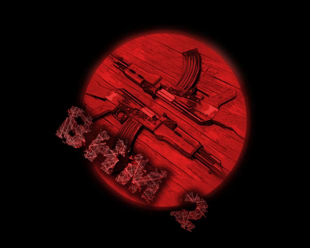 BHM 2 (Beta 1.7) Release