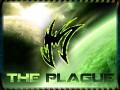 The Plague v1.91