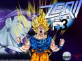 ZEQ2-Lite F3