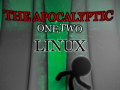The Apocalyptic One Two Version 1.0 Linux