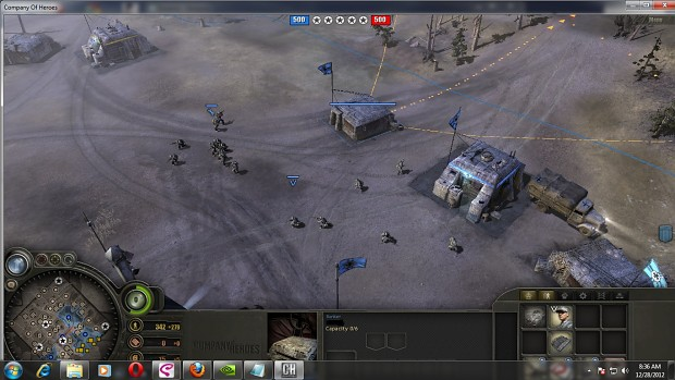 Wehrmacht - Expert Soldiers v1.0
