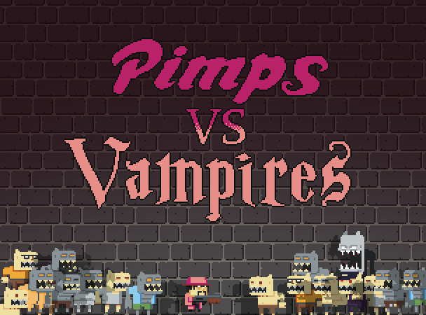 Pimps vs Vamps - v0.1.3 (FTJ version)