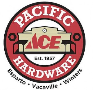 Pacific Harware The Video Game Official DEMO