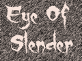 Eye Of Slender - Mac