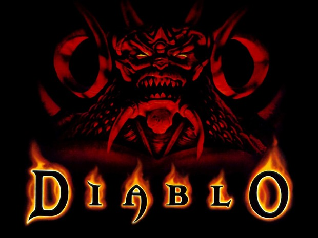 Diablo Color Fix Windows 7 32-Bit