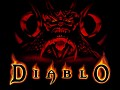 Diablo Color Fix Windows 7 64-Bit