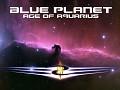 Blue Planet: Age of Aquarius Linux/MacOS archive