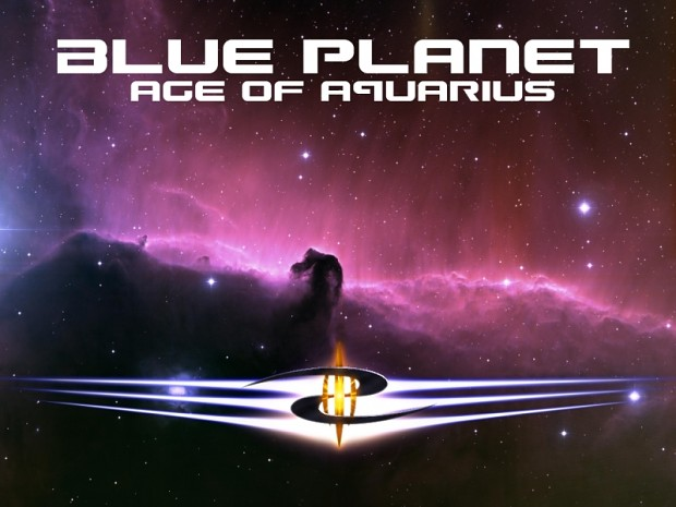 Blue Planet: Age of Aquarius Linux/MacOS archive