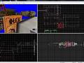 Valve Hammer Editor 3.4