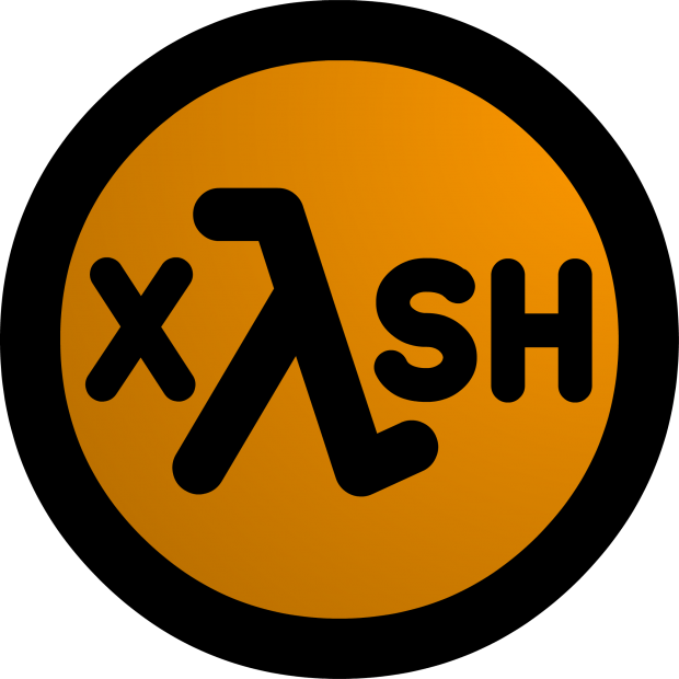 Xash3D Engine v0.95, build 2153 (outdated)