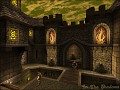 In The Shadows - Demo Version 1.1