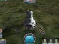 Galacticruler's Useful Parts