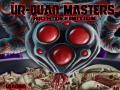 Ur-Quan Masters HD: Alpha 1