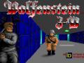 Amnesia: The Dark Descent ~ Wolf 3D Launcher SE