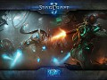 Starcraft 2 Fenix Legacy Mod V 0.1