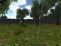 Apocalypse Not Version 0.0.25 Win64