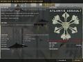 Atlantis_Assault map