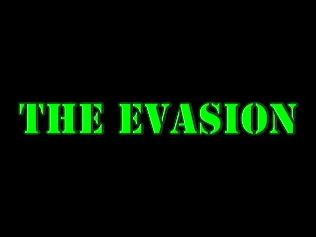 The Evasion