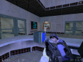 Half-Life: Residual Point Low Definition pack