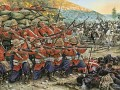 The Anglo Zulu War v2